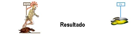 aquiles_tortuga_paradoja_10