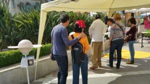 Feria_ciencia_15_20150417