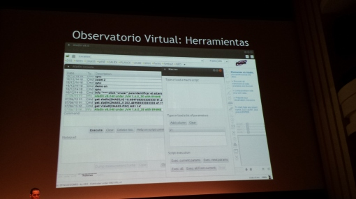desarrollosoft virtual